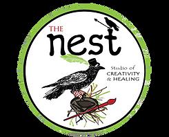 The Nest - Logo FINAL for Facebook.png