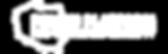 PPBW-LogoBiel_ENG_siec.png