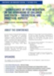 brochure-min-min.JPG
