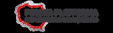 logo przezroczyste ppbw.png