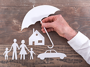 Affordable Life Insurance, Term Life Insurance, Whole Life Insurance, Colorado