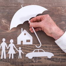 Affordable Life Insurance