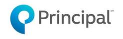 Principal Life Insurance