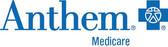 Anthem Medicare Insurance
