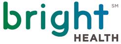 Bright Health Group Plan