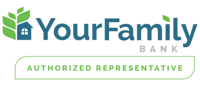 YFB-AuthRep-02-1-1-1440w.png