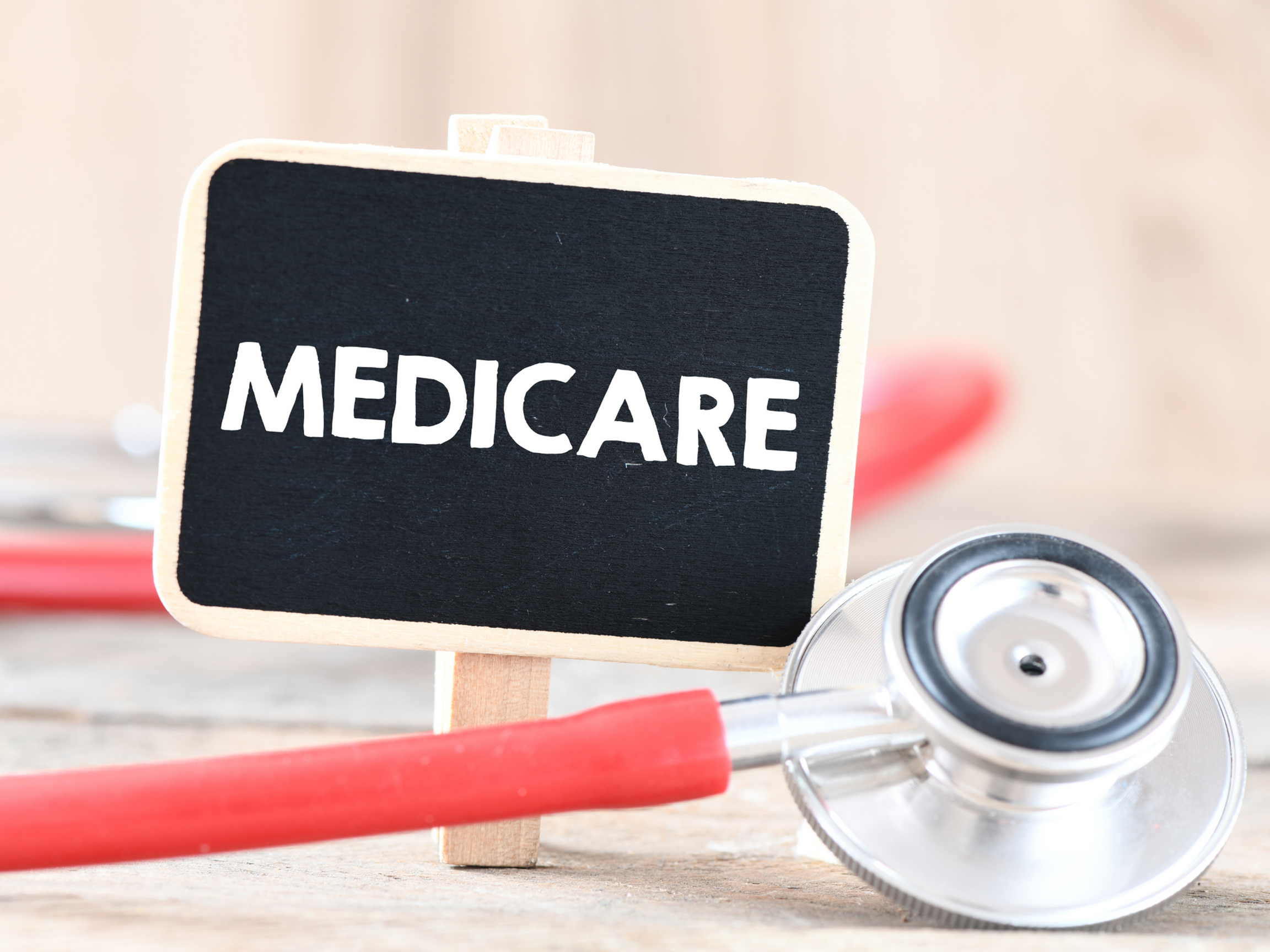 Affordable Medicare Insurance | HealthCare Affairs