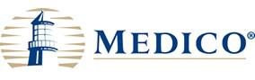 Medico Medicare