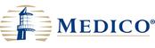 Medico DVH
