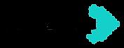 LOGO-BLACK-TURQUOISE---MEDIUM_WEB.png