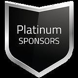 Platinum_seal.png