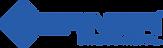 Berner_logo.png
