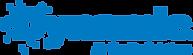 Dynamic_logo.png