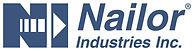 Nailor_logo.jpg