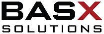 BasX_logo.jpg