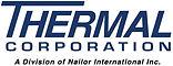 Thermal_logo.jpg