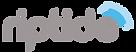 riptide_logo.png