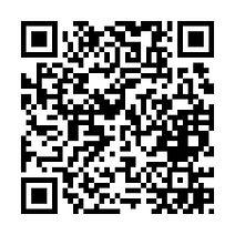 体験申込用LINE_QRcode