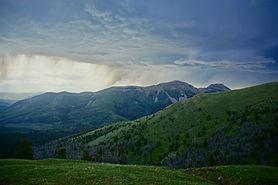 DSC03907 2 - Snowcrest Range - Zack Porter (2).jpg