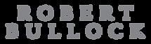 robert-bullock-bride-logo-sm.png