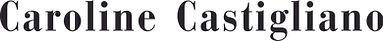 caroline castigliance design martinas bridal cleveland ohio