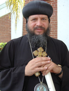 Bishop-youssef.jpg