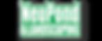 neu-pond-logo-transparent-e1546862471752