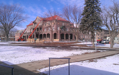 Feb 2013 Open House Mead.jpg