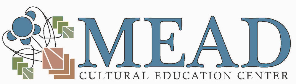Mead Logo - use.jpg