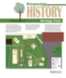 Heritage Park Map.jpg