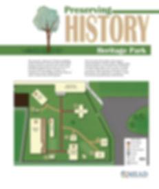 Heritage Park Banners.jpg