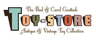 Toy Exhibit logo.jpg