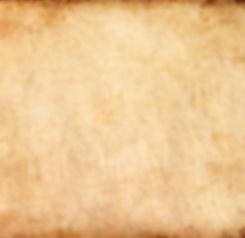 burnt-parchment-background-high-resoluti