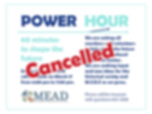 Power Hour postponed.jpg