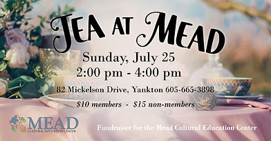 Tea at mead FB event.jpg