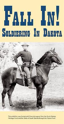 Soldiering in Dakota image1024_1.jpg