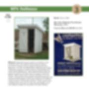 Building Panels copy3.jpg