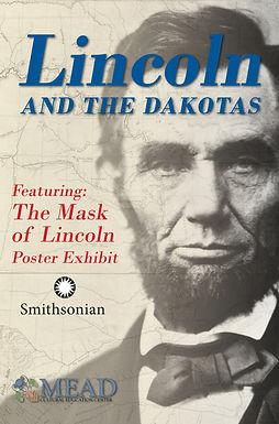 Lincoln and The Dakotas Exhibit 2021.jpg