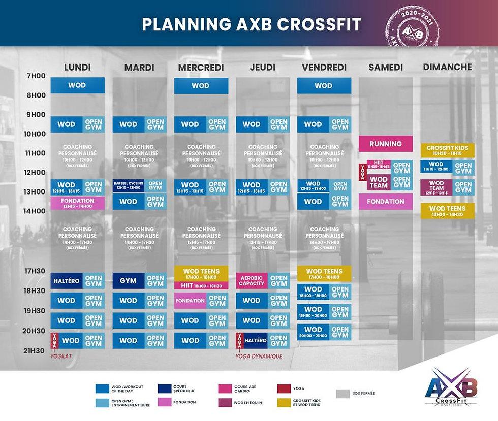 planning axb crossfit sept 2020-21.jpg