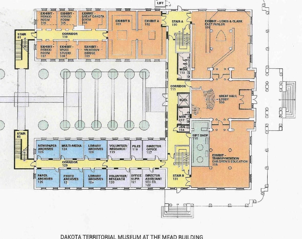 2013 Mead Building First Floor.jpg 2014-