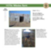 Building Panels copy9.jpg