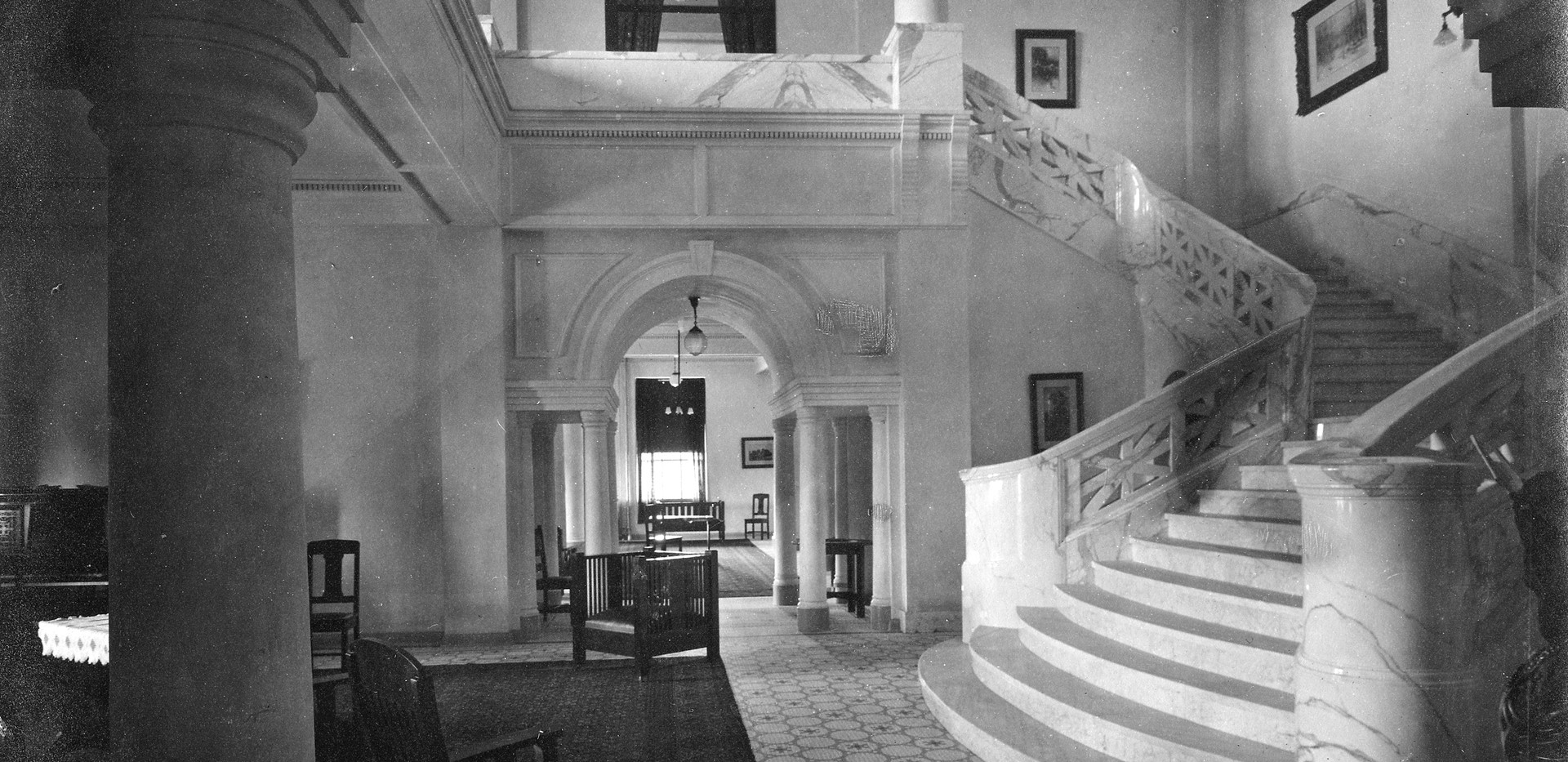 HSC Mead Lobby and Staircase West.jpg