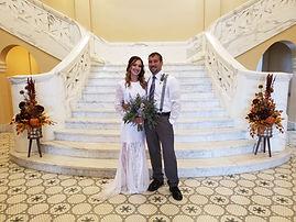 Myers Wedding 1.jpg