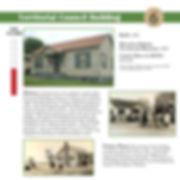 Building Panels copy6.jpg