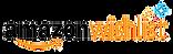 AmazonWishListlogo.png