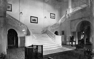 HSC Mead Lobby and Staircase.jpg
