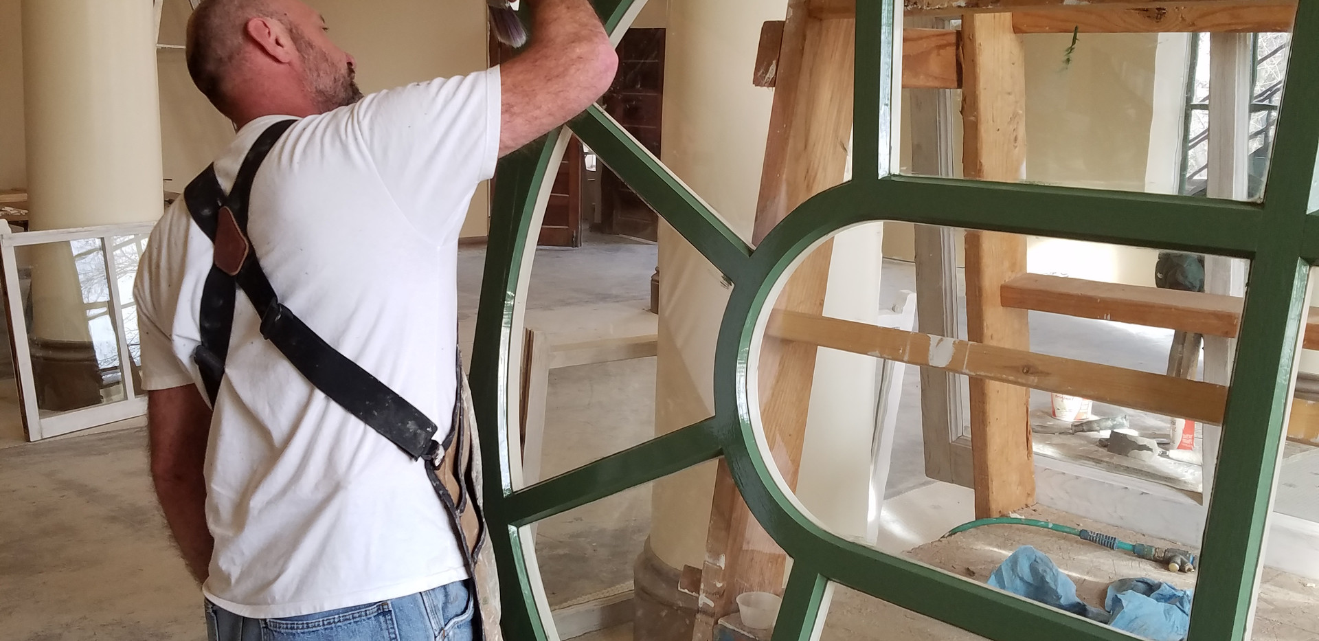 painting the arches.jpg