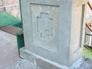 Cornerstone of Preservation