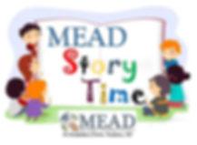 mead story time logo.jpg