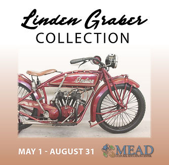 Graber Exhibit 2021.jpg